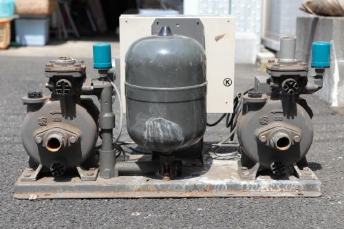 PH-325WM5.4×2 背面